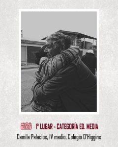 1lugar-media